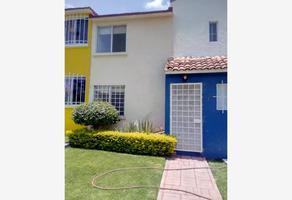 Foto de casa en venta en carretera cuernavaca-cuautla, kilometro.25 100, atlihuayan, yautepec, morelos, 18818112 No. 01