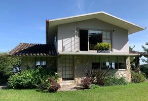 Foto de casa en venta en carretera cuetzalan-zacapoaxtla , cuetzalan del progreso, cuetzalan del progreso, puebla, 0 No. 01
