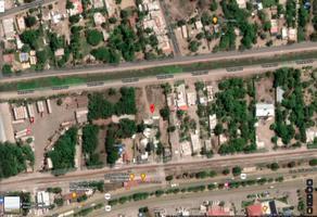 Foto de casa en venta en carretera culiacan-navolato lote 15manzana 2, san pedro, navolato, sinaloa, 13729618 No. 01