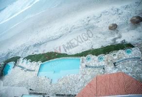 Foto de departamento en venta en carretera cuota tijuana-ensenada kilometro 25.5 , hacienda floresta, playas de rosarito, baja california, 0 No. 04