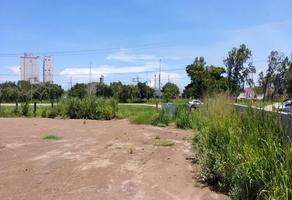 Foto de terreno industrial en venta en carretera de la industria , corredor industrial, altamira, tamaulipas, 16227366 No. 01