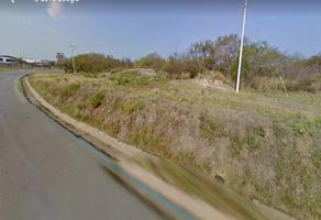 Foto de terreno industrial en venta en carretera de la industria , corredor industrial, altamira, tamaulipas, 6223575 No. 01
