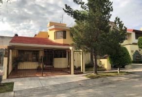 Foto de casa en venta en carretera de las begonias , bugambilias, zapopan, jalisco, 7076370 No. 01