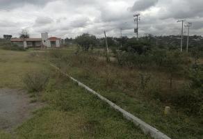 Foto de terreno habitacional en venta en carretera de tepeji el salto 2, presa escondida, tepeji del río de ocampo, hidalgo, 9514880 No. 01