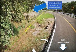 Foto de terreno habitacional en venta en carretera dolores hidalgo km22 , de enmedio, guanajuato, guanajuato, 0 No. 01