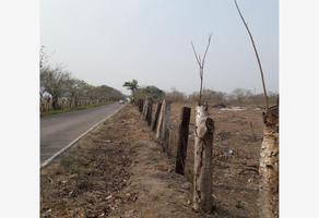 Foto de terreno habitacional en venta en carretera dos lomas - el cedral 0, 2 lomas, veracruz, veracruz de ignacio de la llave, 0 No. 01