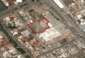 Foto de terreno comercial en renta en carretera durango-mezquital s/n , real del mezquital, durango, durango, 0 No. 01