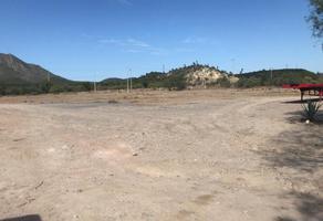 Foto de terreno comercial en renta en carretera el carmen a salinas victoria , rincón del carmen, el carmen, nuevo león, 17560623 No. 01