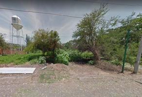 Foto de terreno habitacional en venta en carretera el chanal/la capacha , el chanal, colima, colima, 15176209 No. 01