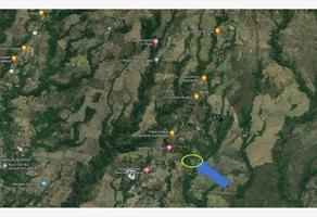 Foto de terreno habitacional en venta en carretera el naranjal, laguna seca 0, el naranjal, villa de álvarez, colima, 19968450 No. 01