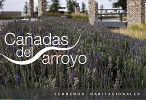 Foto de terreno habitacional en venta en carretera el pueblito huimilpan kilometro 2.96 , santuarios del cerrito, corregidora, querétaro, 9017723 No. 01