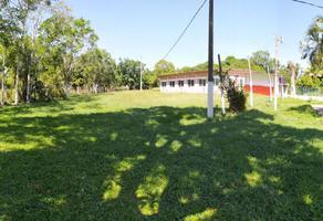 Foto de terreno habitacional en venta en carretera el tejar , paso del toro, medellín, veracruz de ignacio de la llave, 0 No. 01