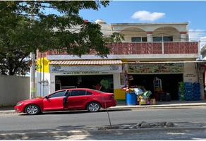 Foto de local en venta en carretera emiliano zapata , tuxtla gutiérrez centro, tuxtla gutiérrez, chiapas, 0 No. 01