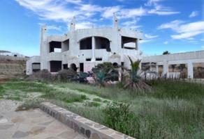 Foto de terreno habitacional en venta en carretera encenada tijuana , venustiano carranza, playas de rosarito, baja california, 0 No. 01