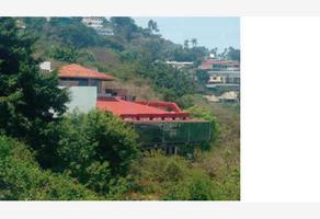 Foto de terreno comercial en venta en carretera escénica 106, las brisas, acapulco de juárez, guerrero, 12210727 No. 01