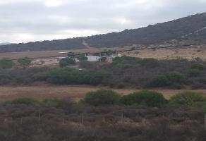 Foto de rancho en venta en carretera estatal 01, soriano, colón, querétaro, 0 No. 01