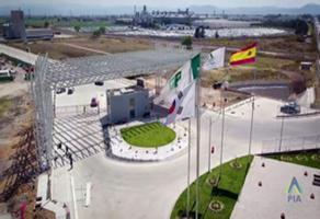 Foto de terreno comercial en venta en carretera estatal 100 4200, ejido san ildefonso, colón, querétaro, 0 No. 01