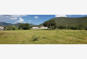 Foto de terreno habitacional en venta en carretera estatal 110 1, carrizalillo, tolimán, querétaro, 0 No. 01
