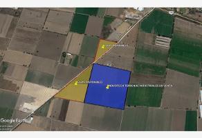 Foto de terreno industrial en venta en carretera estatal 200 1, la purísima, querétaro, querétaro, 8520797 No. 01