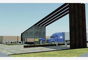 Foto de terreno industrial en venta en carretera estatal 200, parque aeroespacial de quéretaro, colón, querétaro, 13734415 No. 01