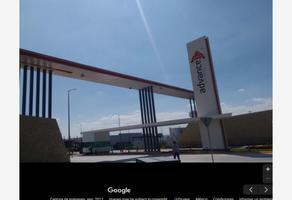 Foto de nave industrial en renta en carretera estatal 200, queretaro-aeropuerto km19+500 19+500, parque querétaro 2000, querétaro, querétaro, 12617458 No. 01