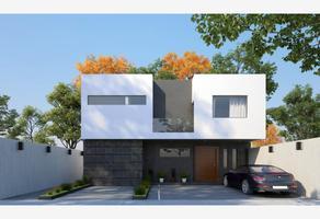 Foto de casa en venta en carretera estatal 400, colinas del cimatario, querétaro, querétaro, 0 No. 01