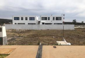 Foto de terreno comercial en venta en carretera estatal 400, santa isabel, querétaro, querétaro, 17037099 No. 01