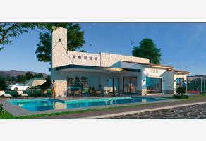 Foto de terreno habitacional en venta en carretera estatal 413 0, villas de la corregidora, corregidora, querétaro, 0 No. 01