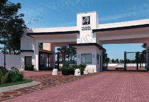 Foto de terreno habitacional en venta en carretera estatal 413 , villas de la corregidora, corregidora, querétaro, 0 No. 01