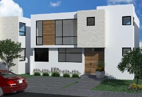 Foto de casa en venta en carretera estatal 420 , colinas del cimatario, querétaro, querétaro, 0 No. 01