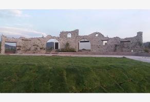 Foto de terreno comercial en venta en carretera estatal 420, el rosario, querétaro, querétaro, 12271411 No. 01
