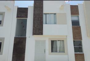 Foto de casa en venta en carretera estatal 420 , la presa (san antonio), el marqués, querétaro, 13693720 No. 01