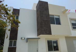 Foto de casa en venta en carretera estatal 420 , la presa (san antonio), el marqués, querétaro, 13693736 No. 01