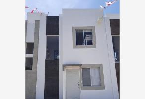 Foto de casa en venta en carretera estatal 420, la presa (san antonio), el marqués, querétaro, 0 No. 01