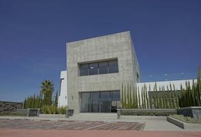 Foto de terreno habitacional en venta en carretera estatal 420 , parque industrial bernardo quintana, el marqués, querétaro, 12047056 No. 01