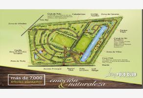 Foto de terreno habitacional en venta en carretera estatal 500, coyotillos–chichimequillas kilometro 7, 76040 santiago de querét 0, el marqués, querétaro, querétaro, 0 No. 01