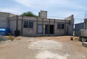 Foto de terreno comercial en renta en carretera estatal 500 en kilometro 1 + 900 , coyotillos, el marqués, querétaro, 20636459 No. 01