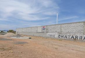 Foto de terreno comercial en renta en carretera estatal 500 en kilometro 1 + 900 , coyotillos, el marqués, querétaro, 0 No. 01