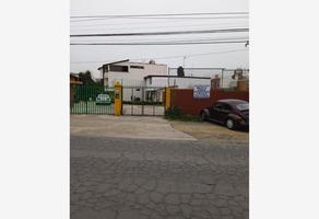 Foto de casa en renta en carretera estatal a coronango 209, san francisco ocotlán, coronango, puebla, 0 No. 01