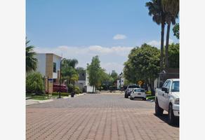 Foto de casa en renta en carretera estatal a coronango 306, lucero, cuautlancingo, puebla, 0 No. 01