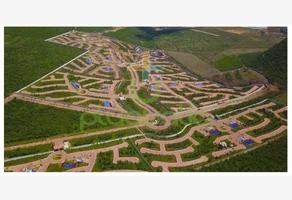 Foto de terreno habitacional en venta en carretera estatal santa bárbara kilometro 13, villas de la corregidora, corregidora, querétaro, 0 No. 01