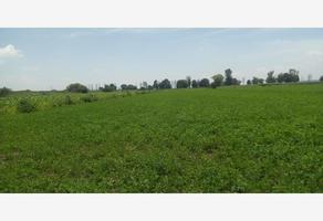 Foto de terreno industrial en venta en carretera estatatal 110 1, san vicente (san vicente el bajo), colón, querétaro, 8563065 No. 01