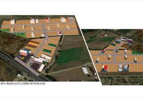 Foto de terreno comercial en venta en carretera fed. 45 irapuato-silao , cerritos, silao, guanajuato, 0 No. 01