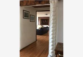 Foto de casa en renta en carretera fed. a cuernavaca , san miguel xicalco, tlalpan, df / cdmx, 0 No. 01