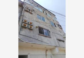 Foto de edificio en venta en carretera fed. a tepoztlan -, ahuatepec, cuernavaca, morelos, 15252108 No. 01