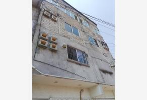 Foto de edificio en venta en carretera fed. a tepoztlan -, gloria almada de bejarano, cuernavaca, morelos, 0 No. 01