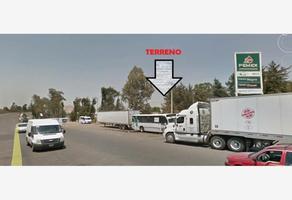 Foto de terreno comercial en venta en carretera fed sin númer, centro, san martín texmelucan, puebla, 11124569 No. 01