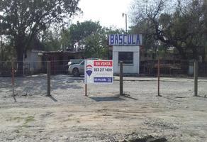 Foto de terreno habitacional en venta en carretera fed. tampico mante , alameda, altamira, tamaulipas, 18862686 No. 01