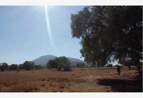 Foto de terreno industrial en venta en carretera federal 1, tepexco, tepexco, puebla, 19425978 No. 01