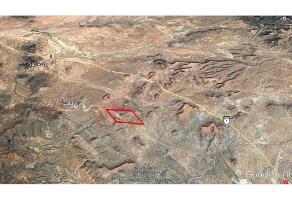 Foto de terreno habitacional en venta en carretera federal 1 transpeninsular san quintin a cataviña kilometro 154 , revolución, ensenada, baja california, 11585650 No. 01